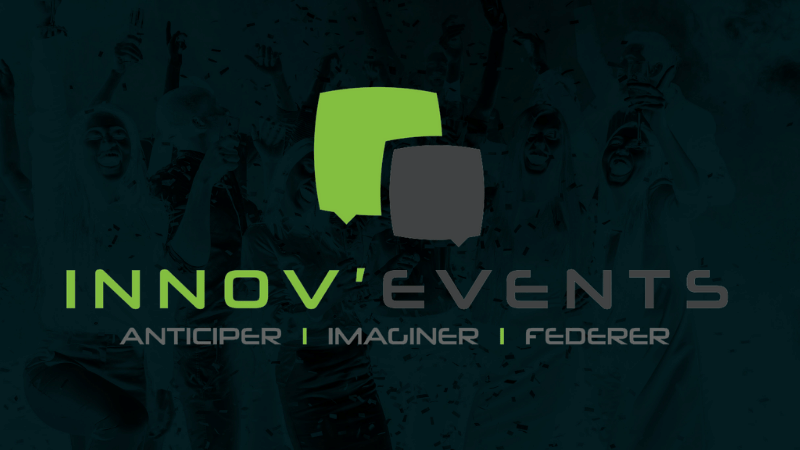 Validation code InnovEvents